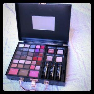 Other - makeup box!
